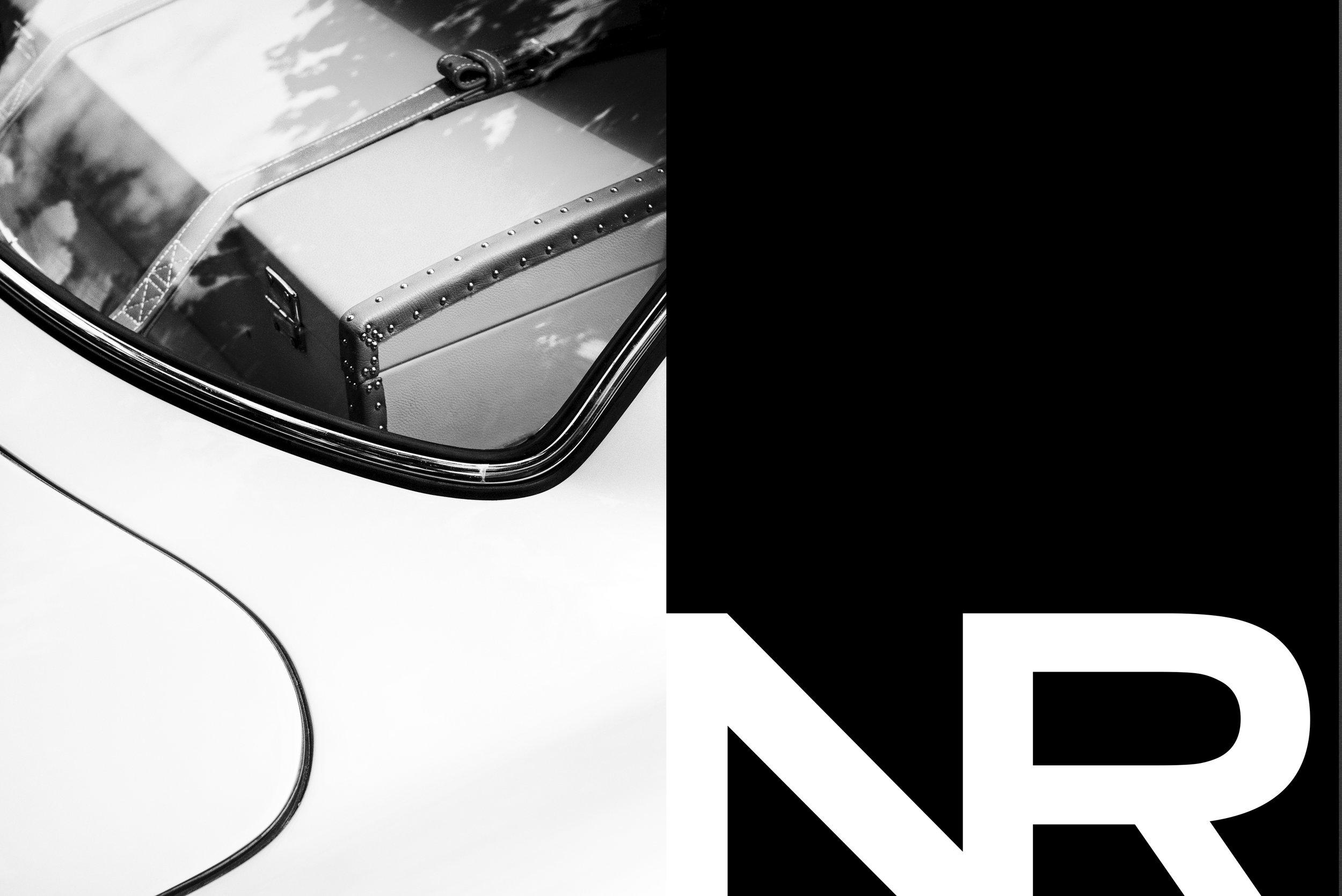 NR_COVER_FINAL.jpg