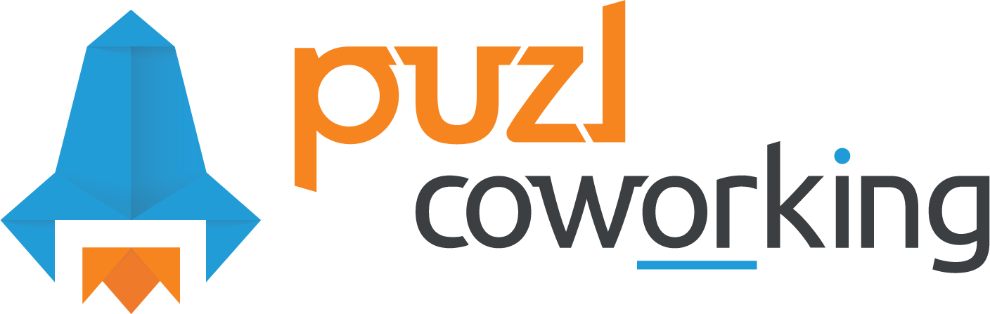 Puzl_CowOrKing_Logo (2).png
