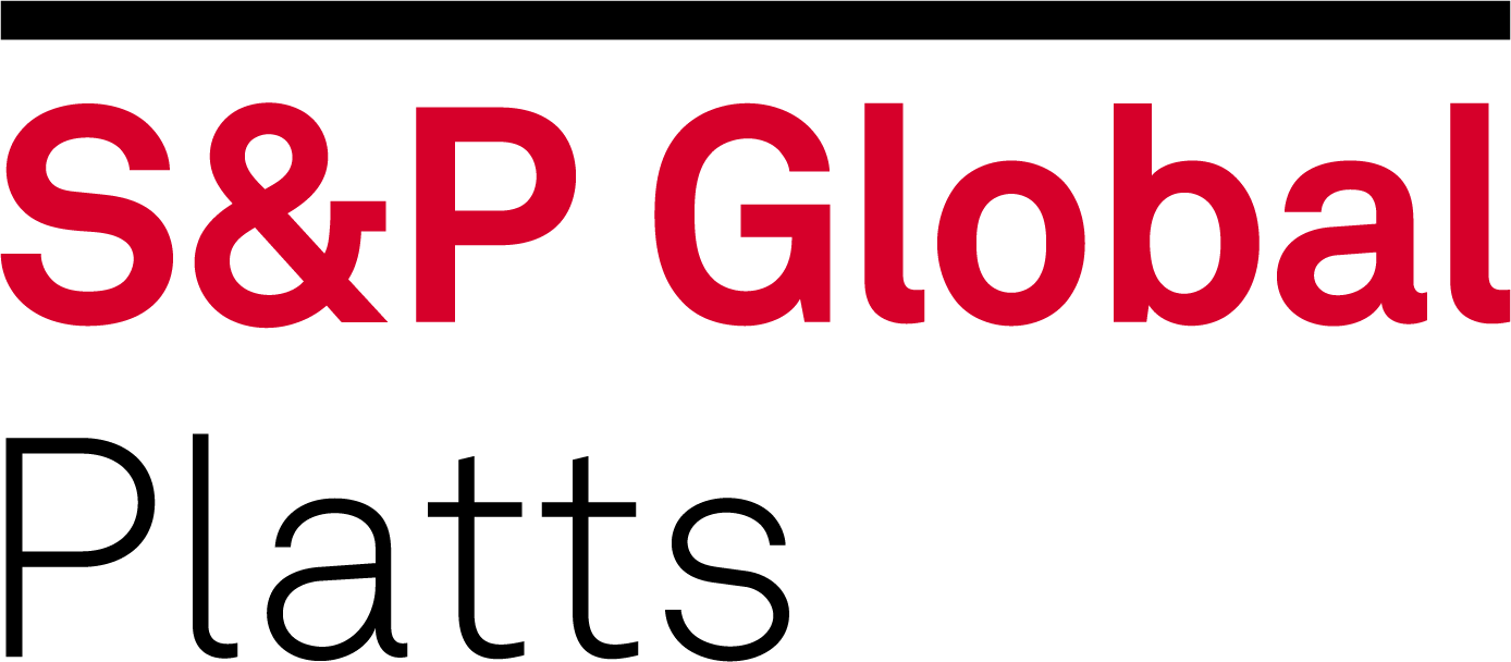 S&P_Global_Platts.png