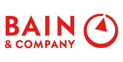 bain-logo.png