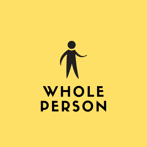 WHOLE PERSON.png