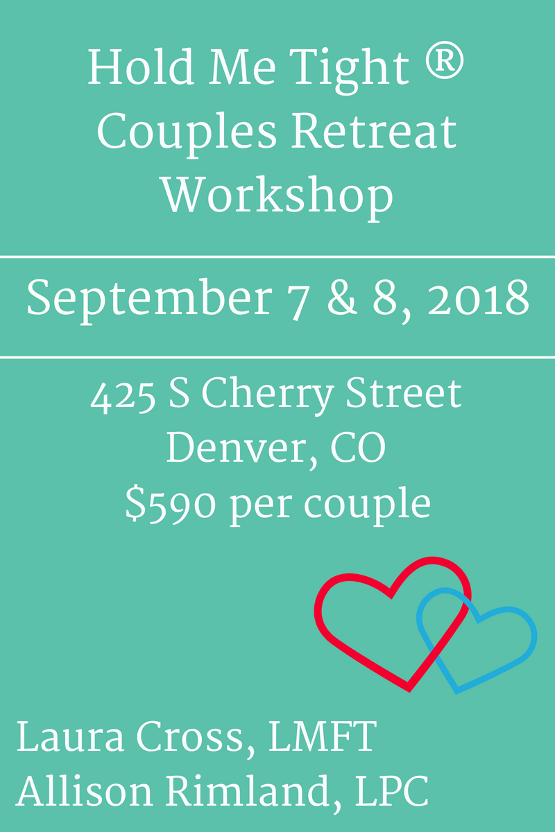 Hold Me Tight ® Couples workshop September.png
