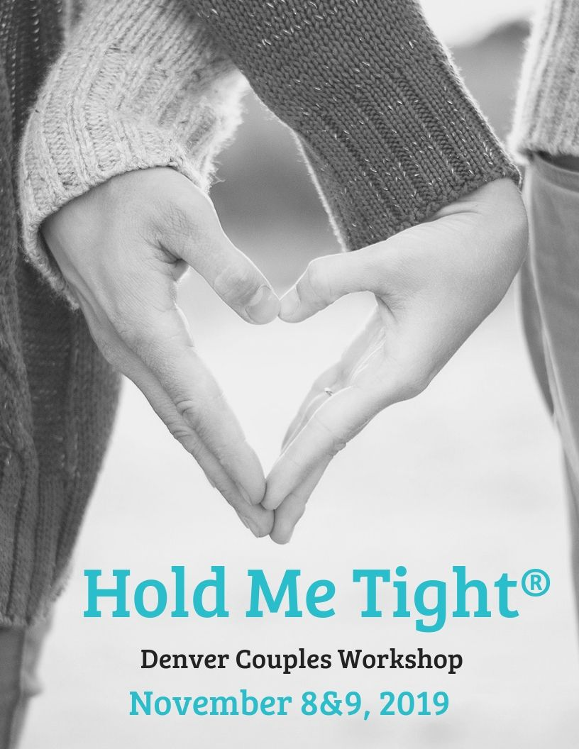 Copy of Hold Me Tight brochure.jpg