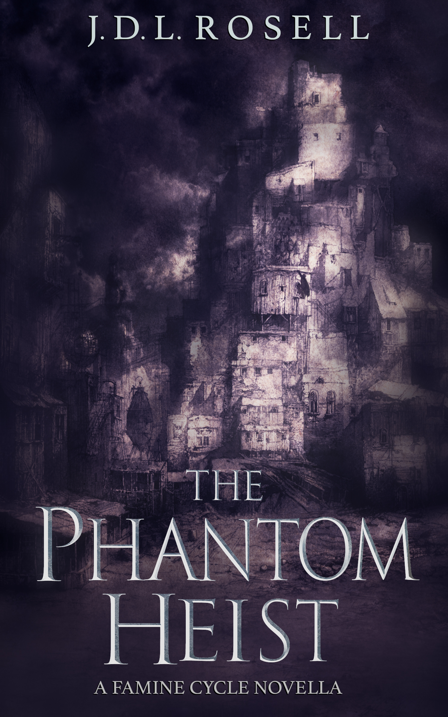 The-Phantom-Heist-ebook.jpg
