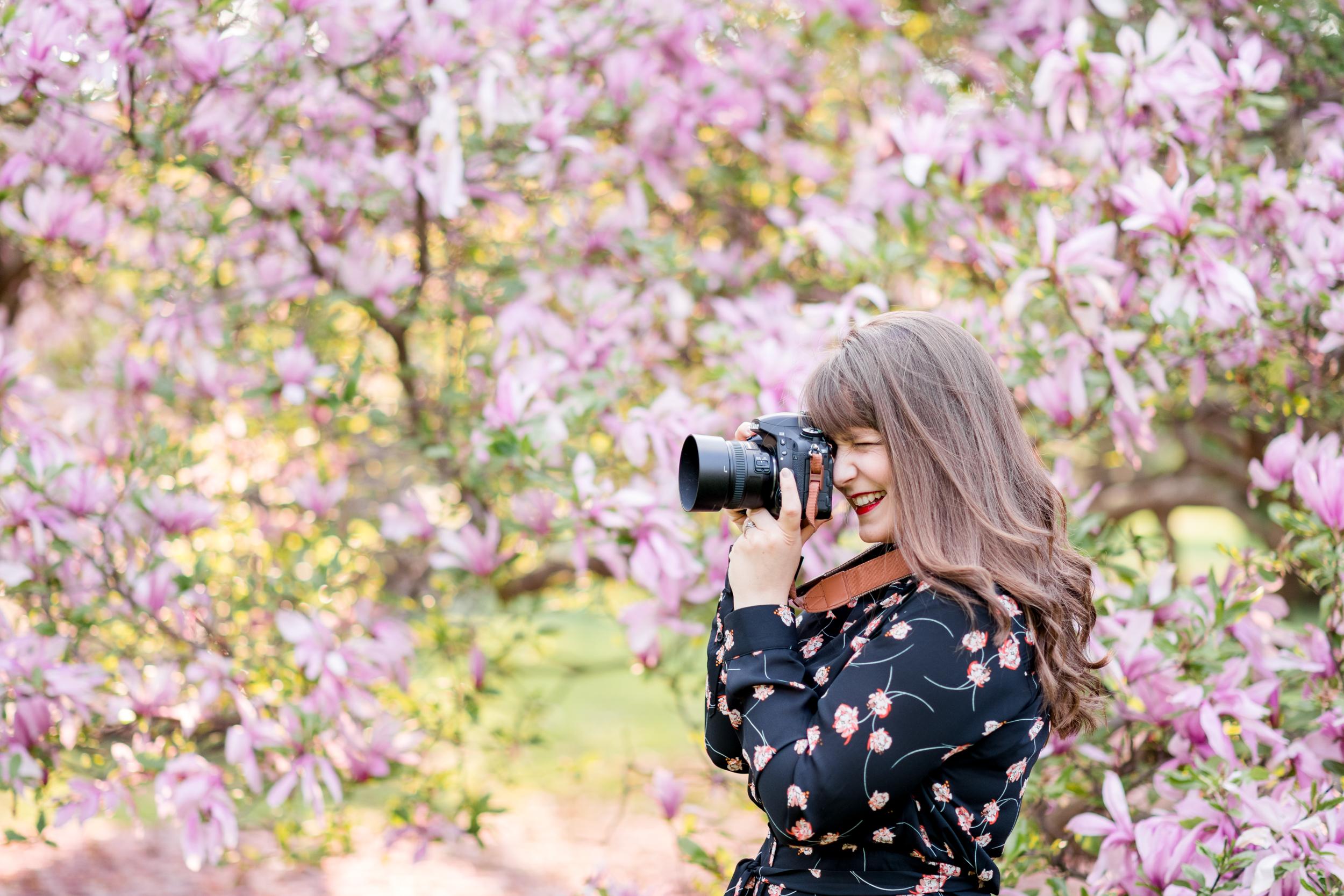 Nikon81779.jpg