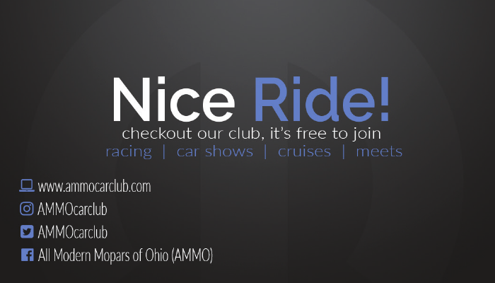 AMMO Car Club Business Cards-00001.png