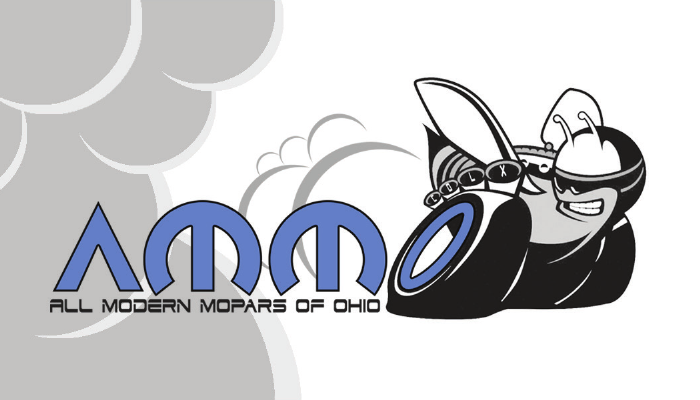 AMMO Car Club Business Cards-00002.png