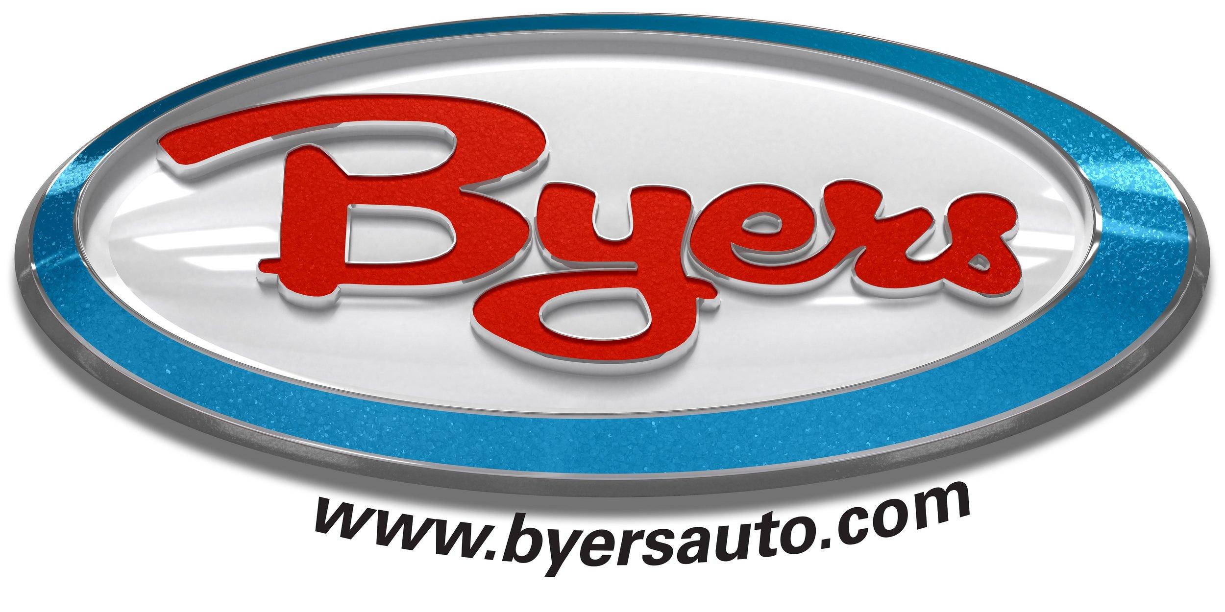 Byers Logo.jpg