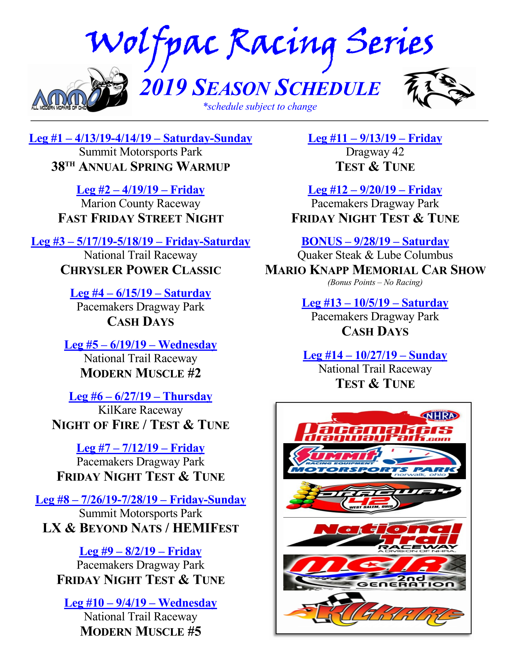 WRS - 2019 Season Schedule.png