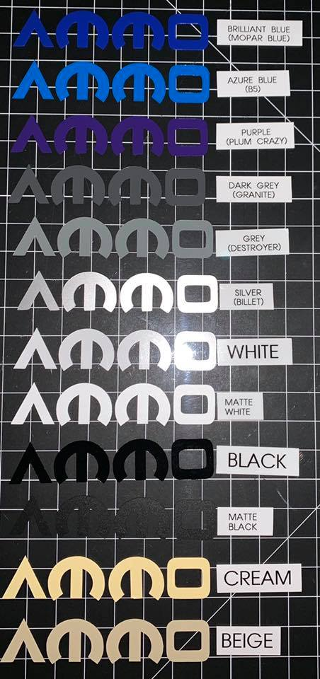 ammodecals1.jpg