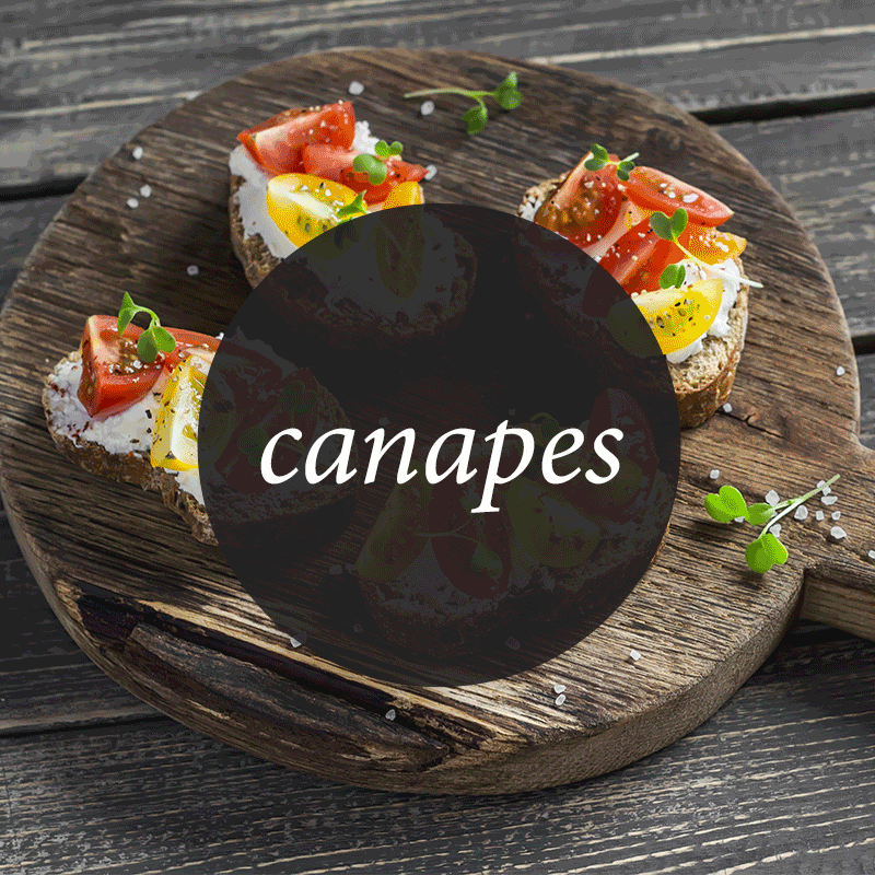 Canapes.png
