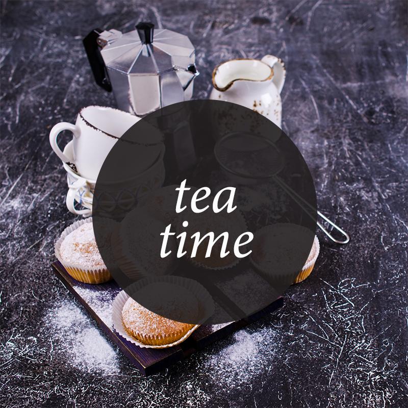 Tea time.png