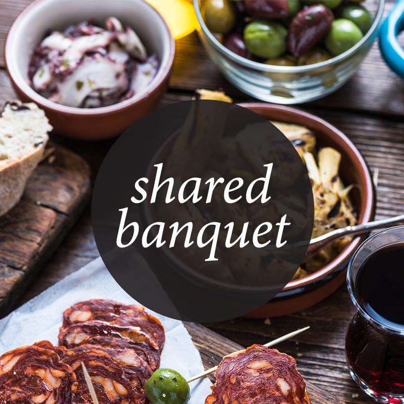 Shared Banquet.png