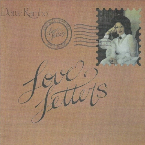 Love Letters  1977
