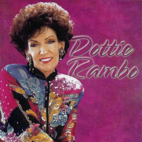 DOTTIE RAMBO  1993