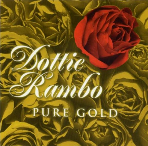 PURE GOLD  The Rambos 2002