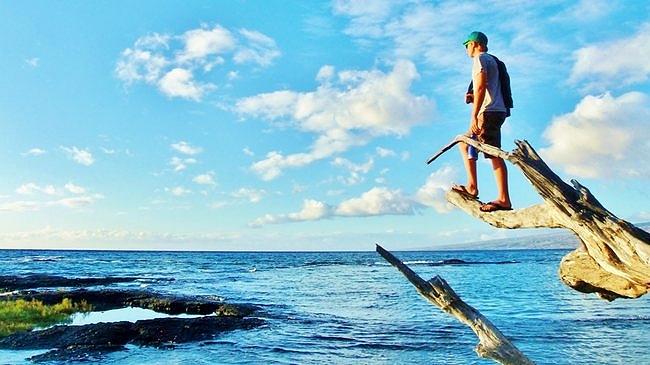 hawaii-student-travel.jpg