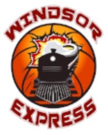 Windsor_Express_Logo_2017.jpg