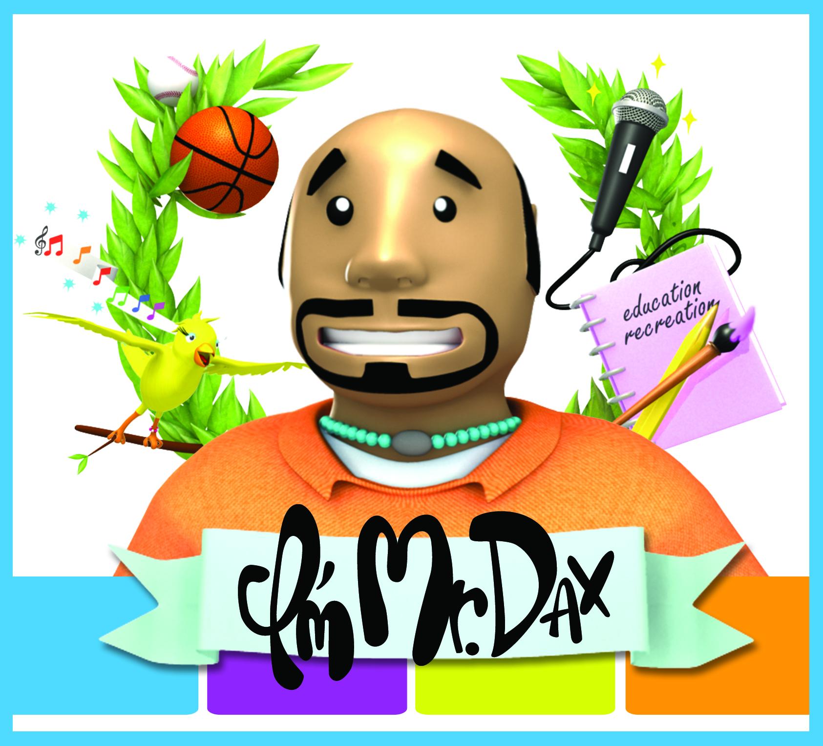 MrDax_Album Cover.jpg