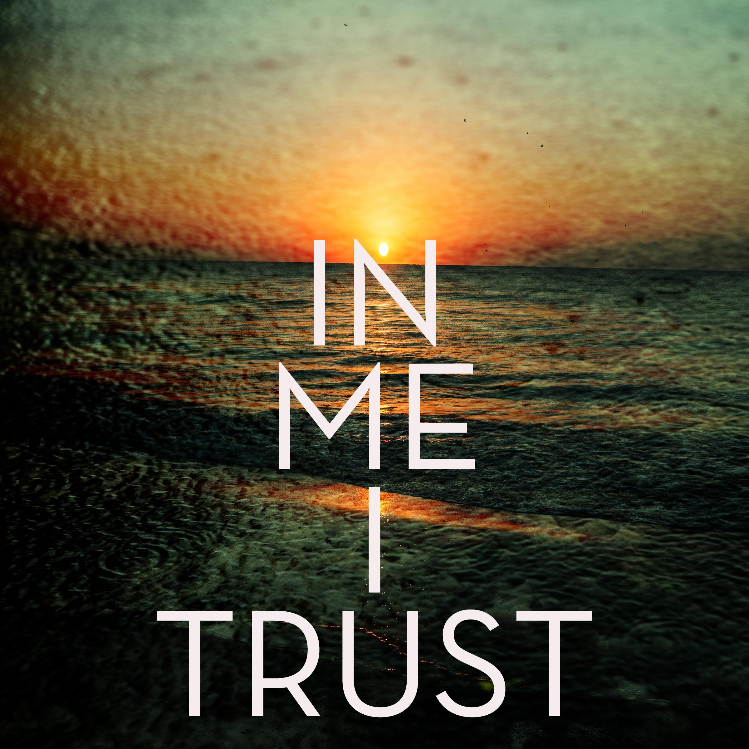 in-me-i-trust.jpg