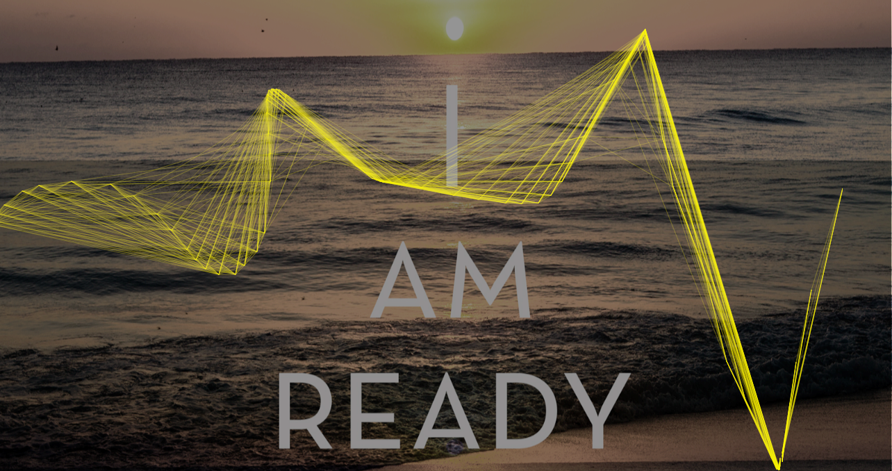 I am ready.png