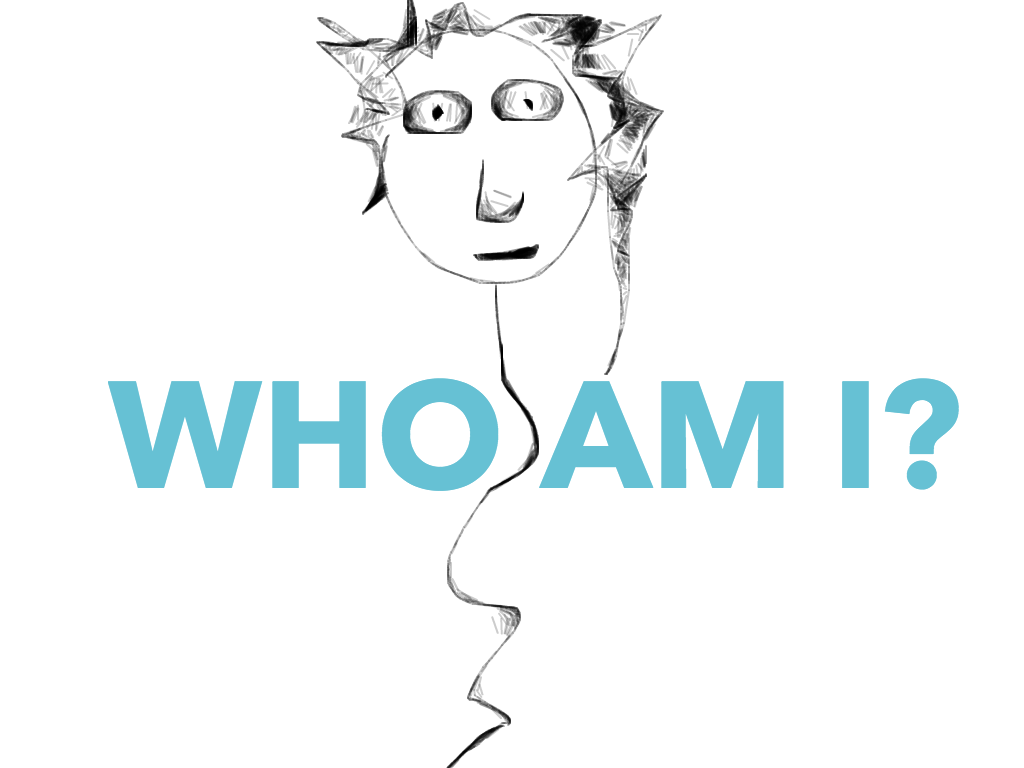 WhoAmI_SketchyBanner.png