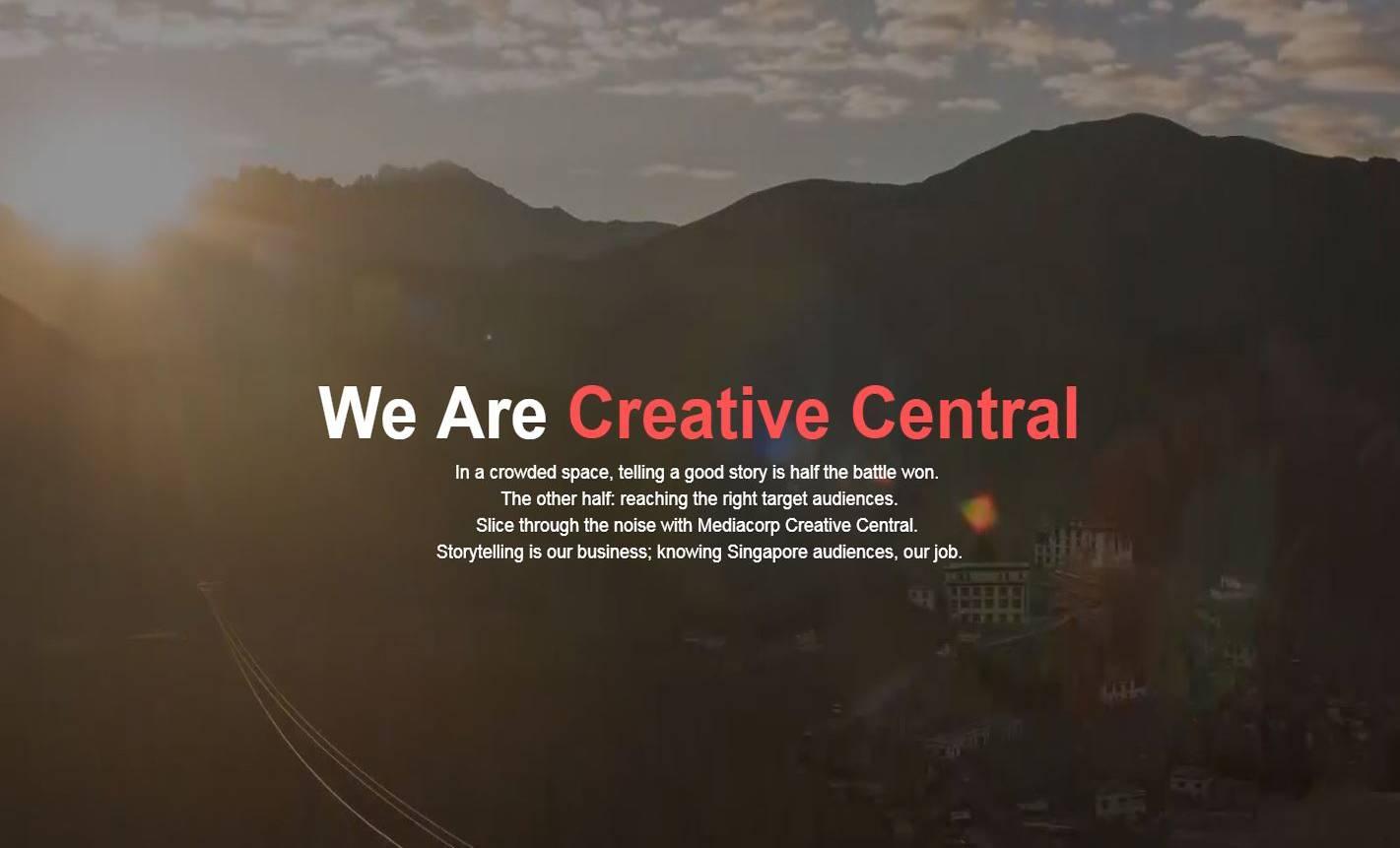 creative-central.jpg