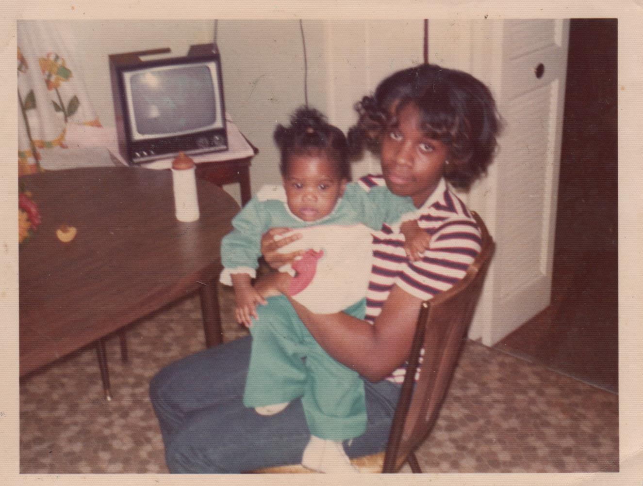 Mom and Baby Black Girl baby.jpeg