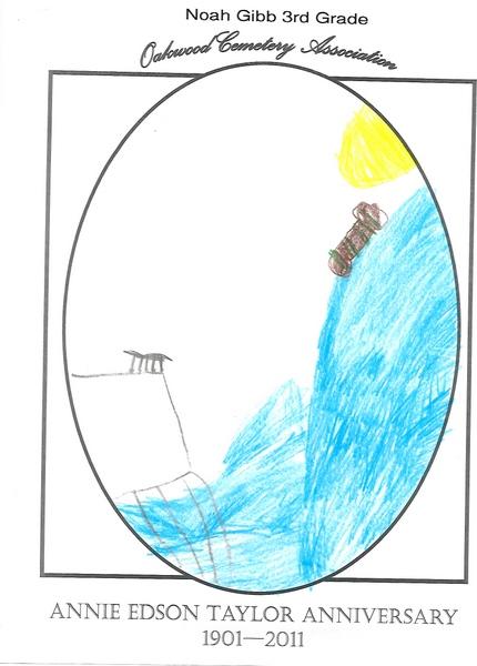 annie drawing0045.jpg