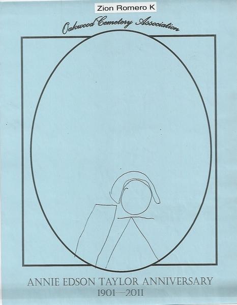 annie drawing0018.jpg