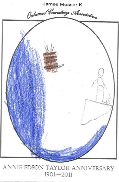 annie drawing0012.jpg