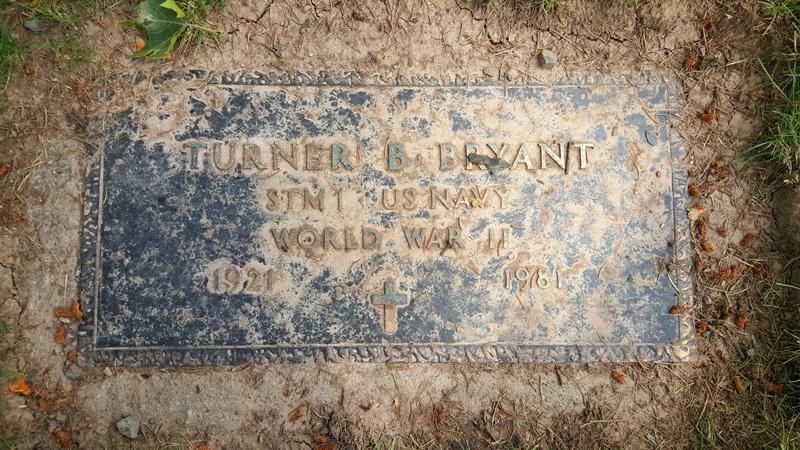 Kratts Korner Oakwood Cemetery Niagara Falls Ny