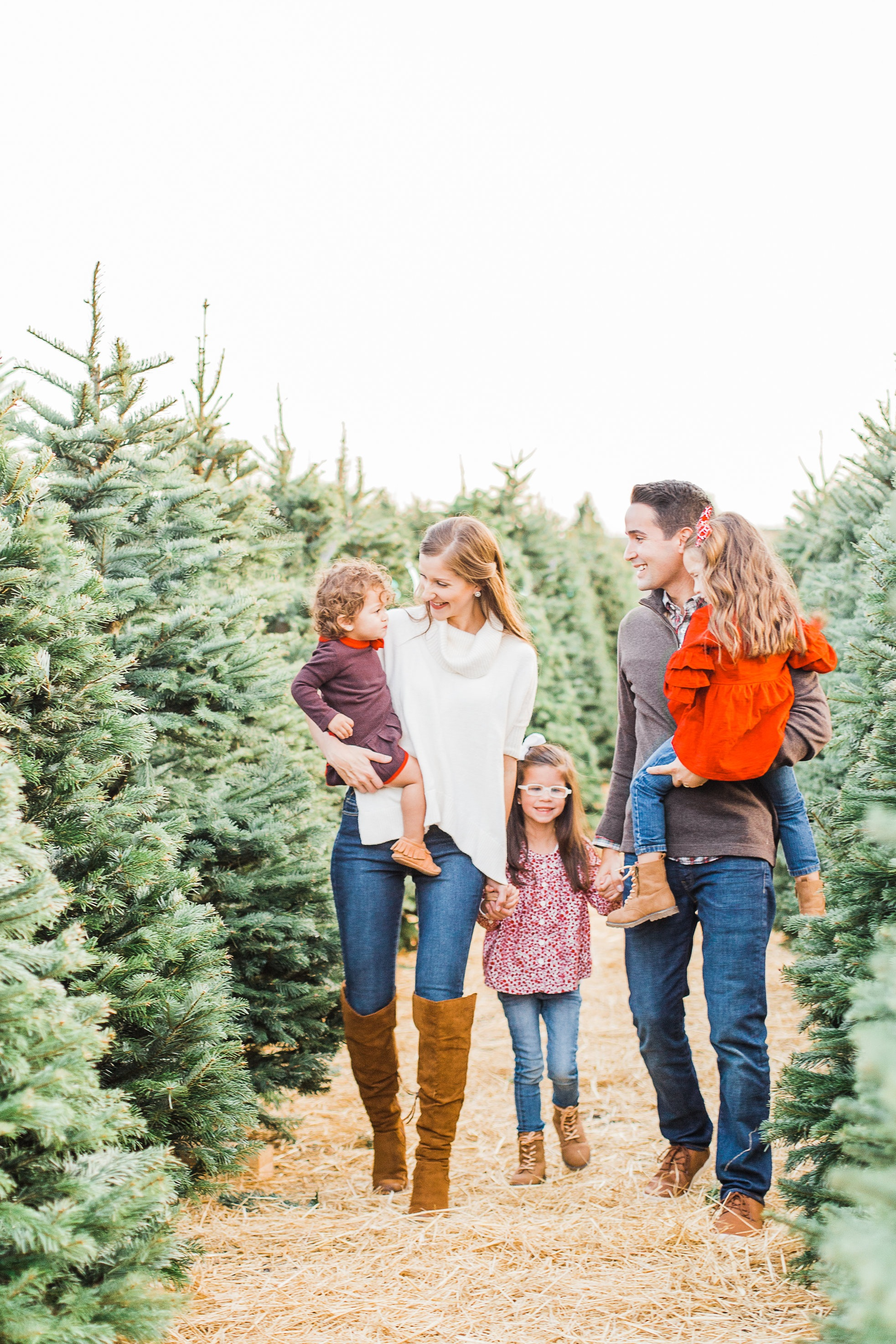 Tree Farm Minis - December 7thAlpine$215 + tax20 minutes10-15+ images (guaranteed amount but will give more if there is more)Times available (all in pm): 2:15, 2:40, 3:05, 3:30