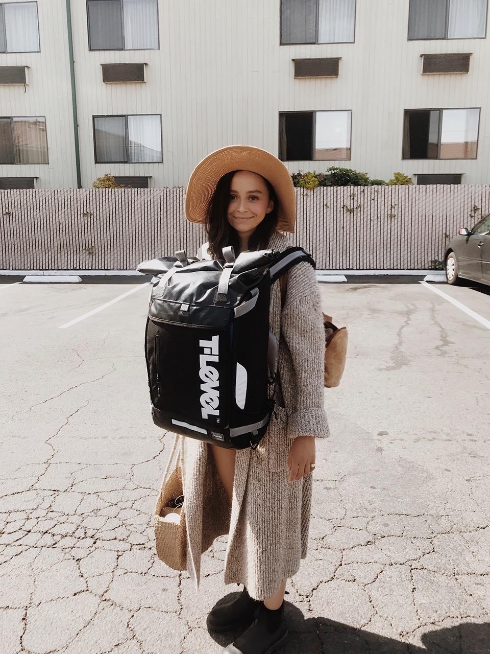 Katy Abrams