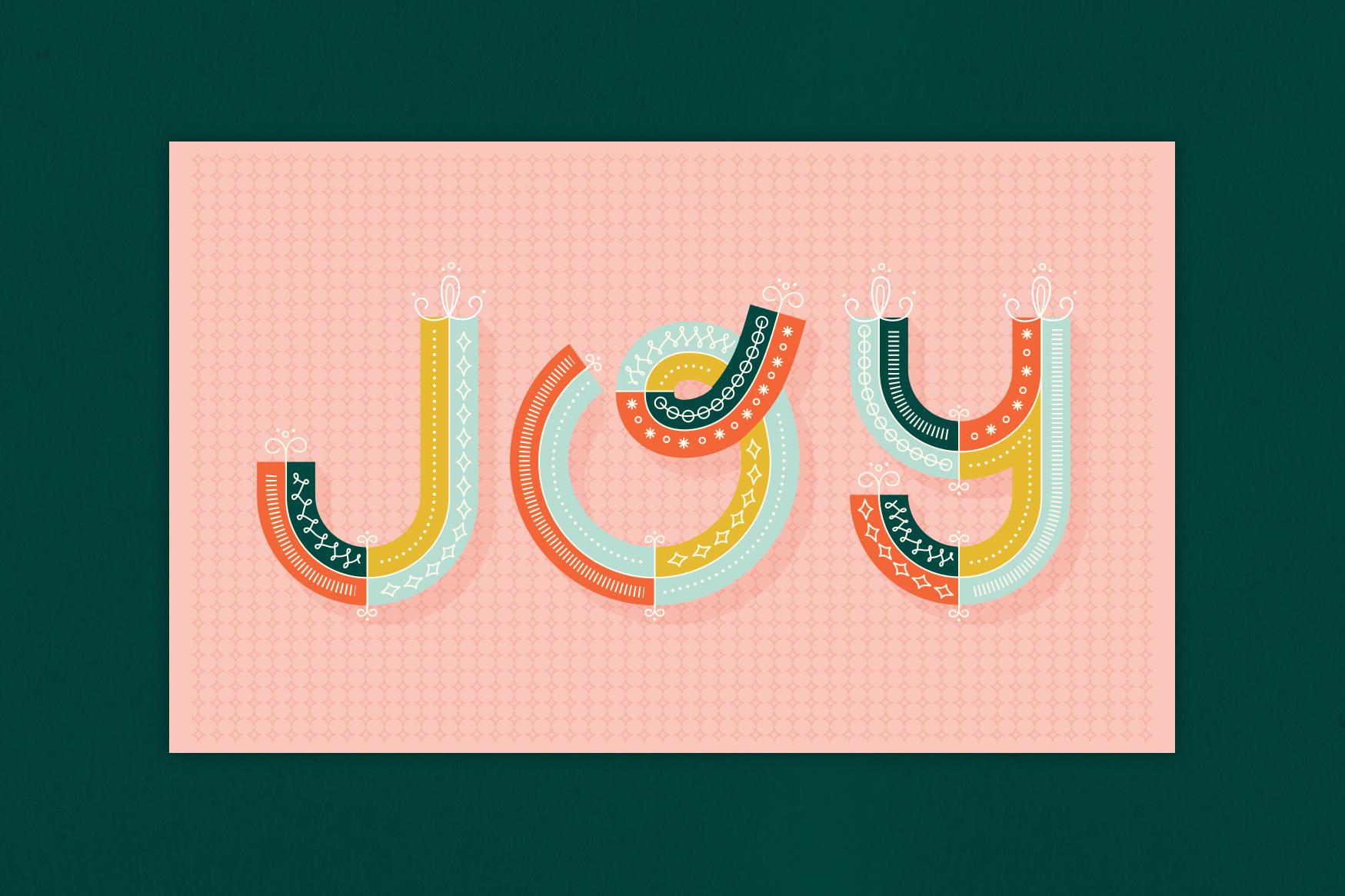 Emily Mullett_Lettering Prints 7.jpg