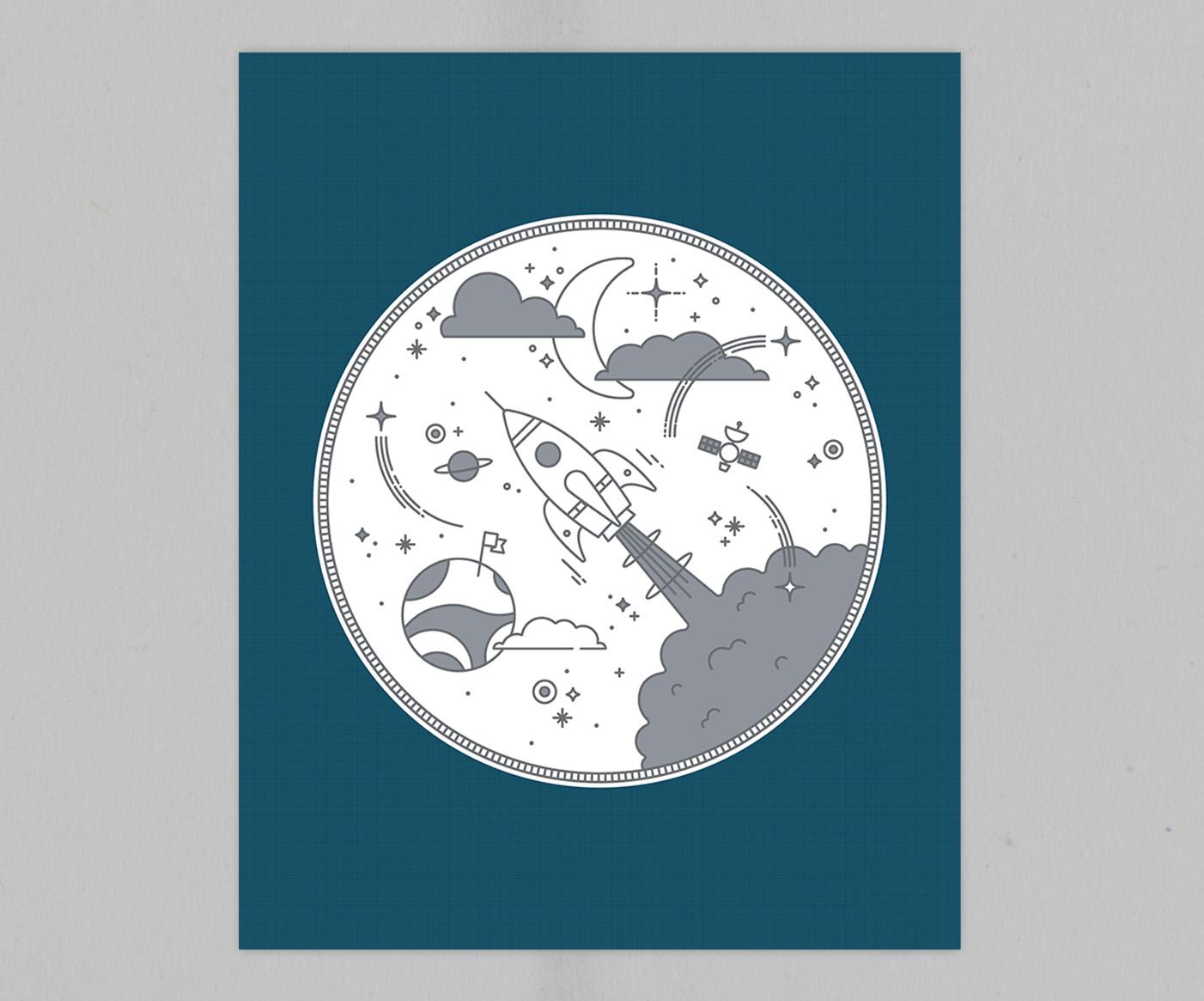 Emily Mullett_World of Illustration-01B.jpg