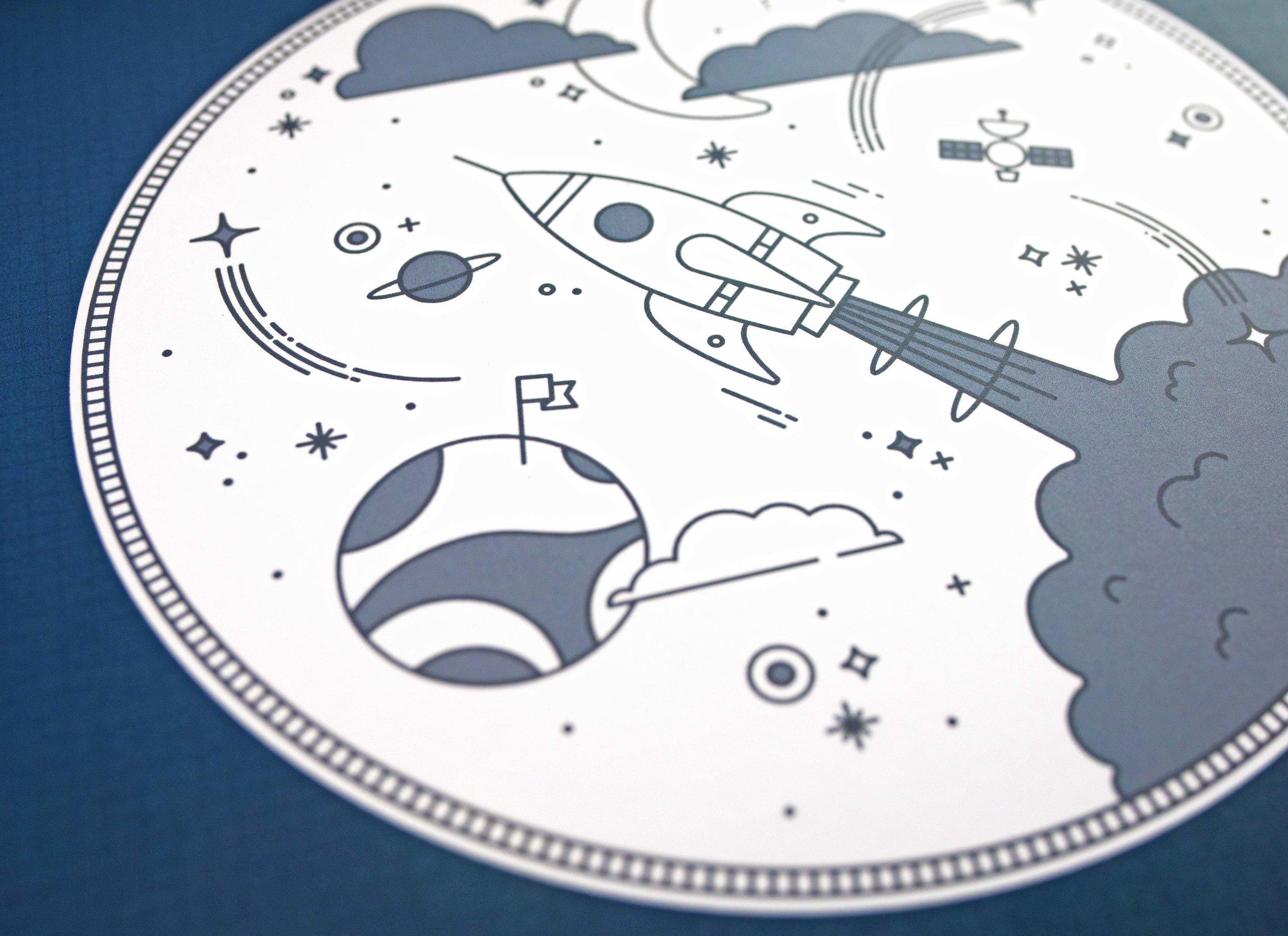 Space Detail 1.jpg