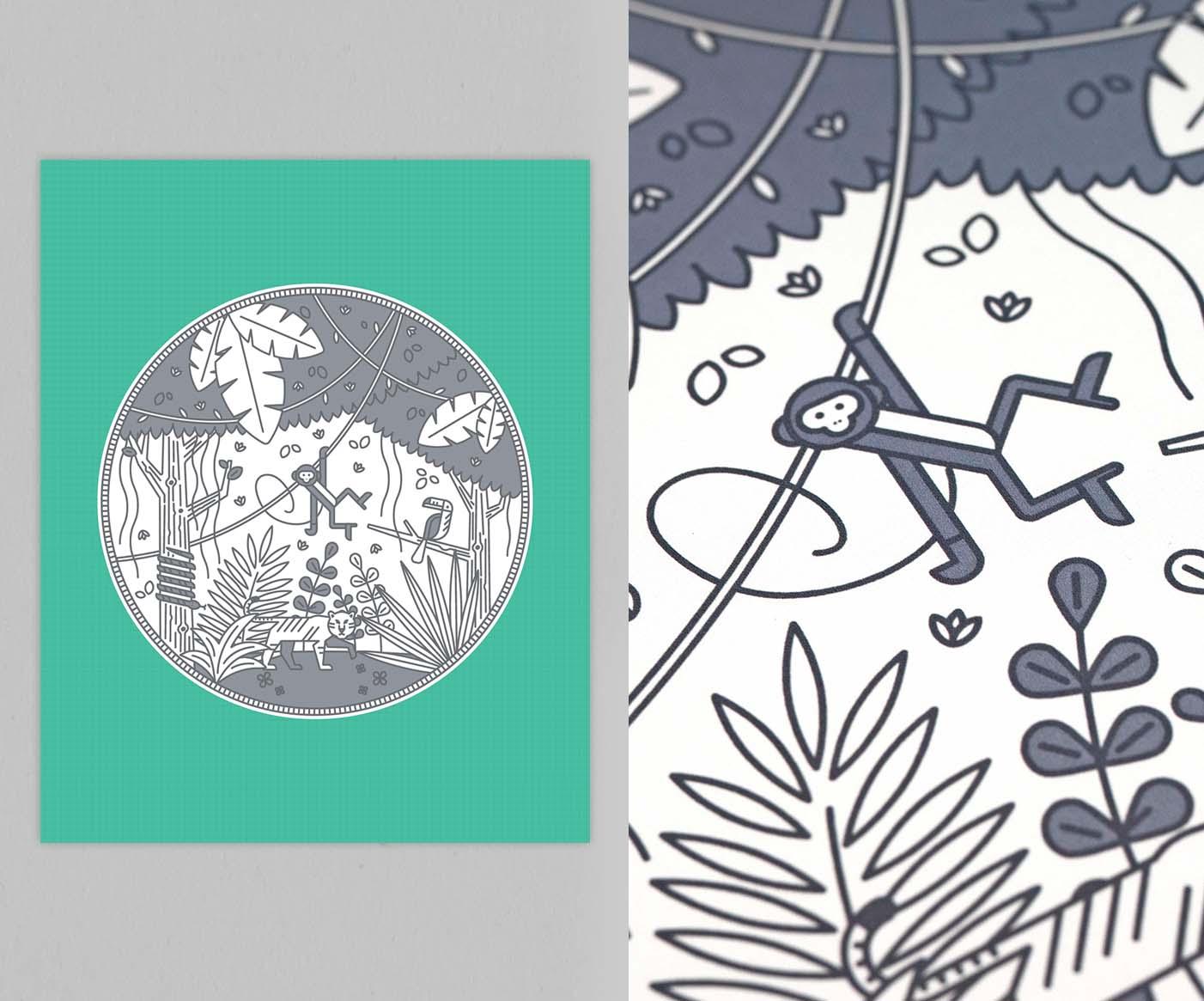 Emily Mullett_World of Illustration-13 B.jpg