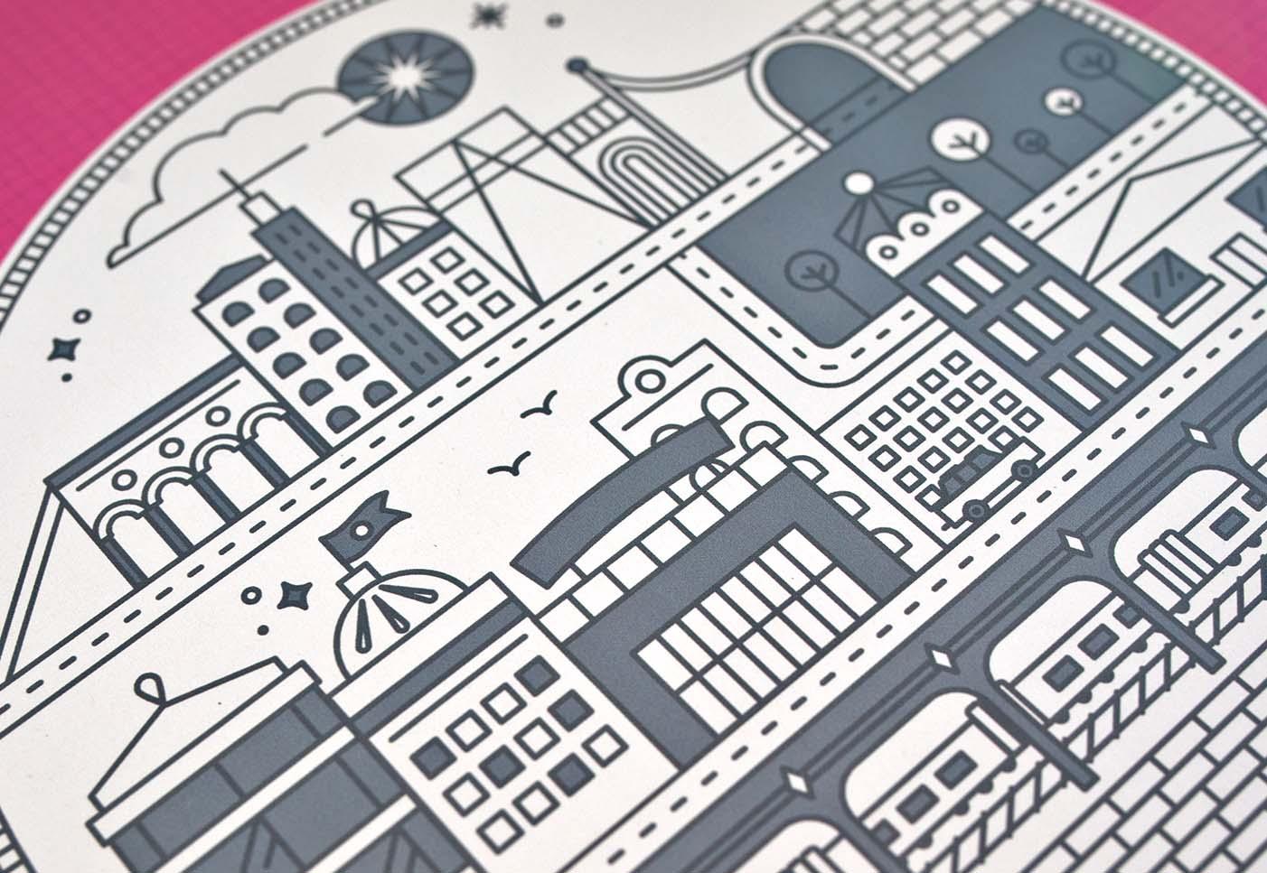 City Detail 1.jpg