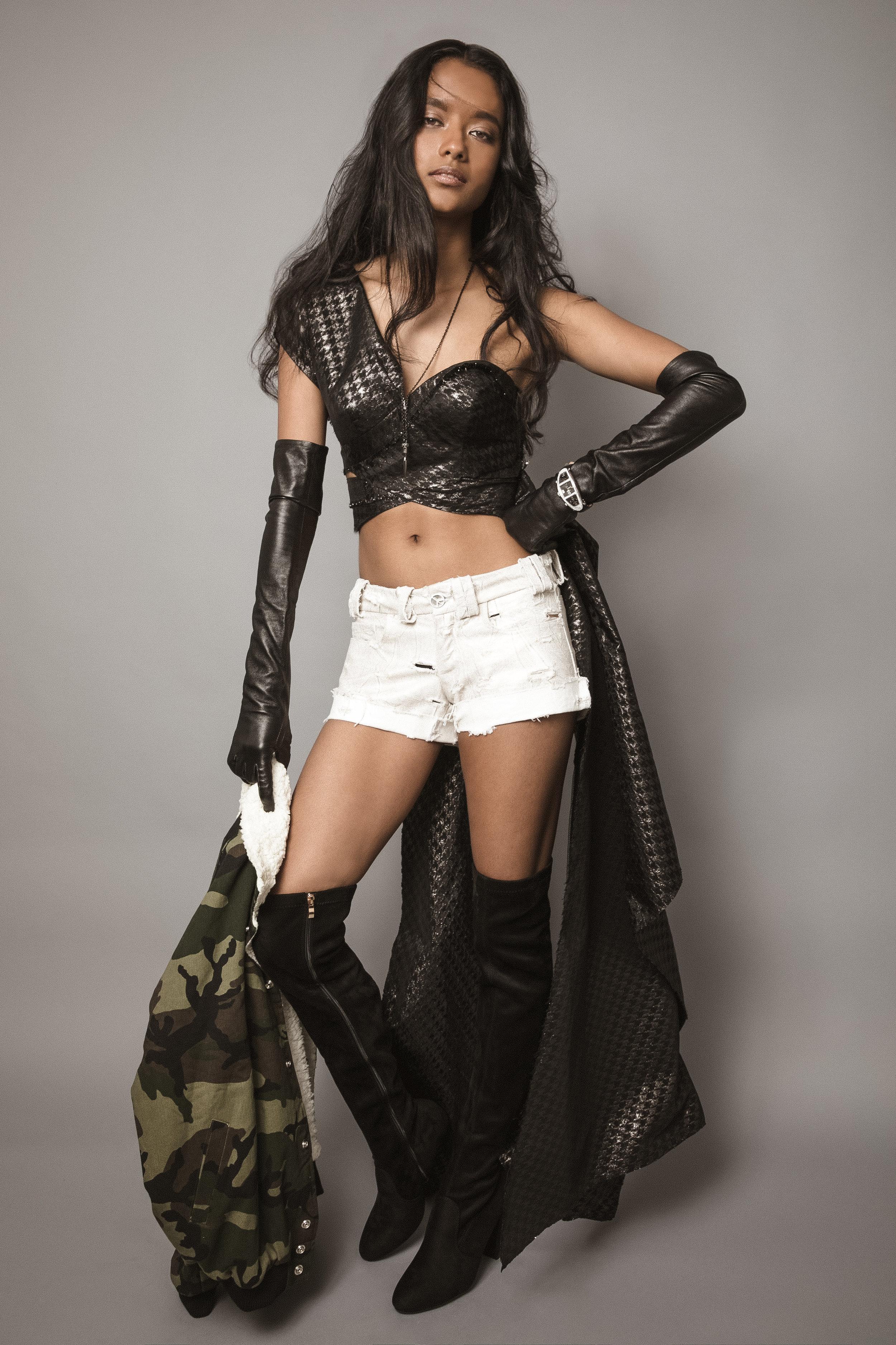 Selina Khan-4.jpg