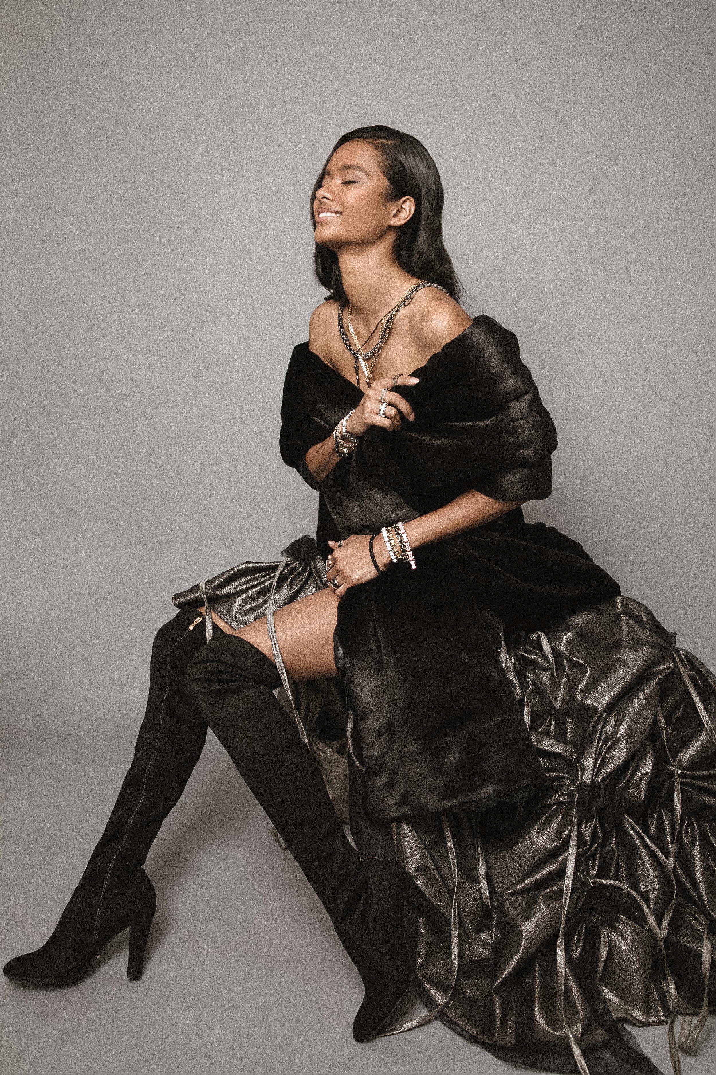 Selina Khan-19.jpg