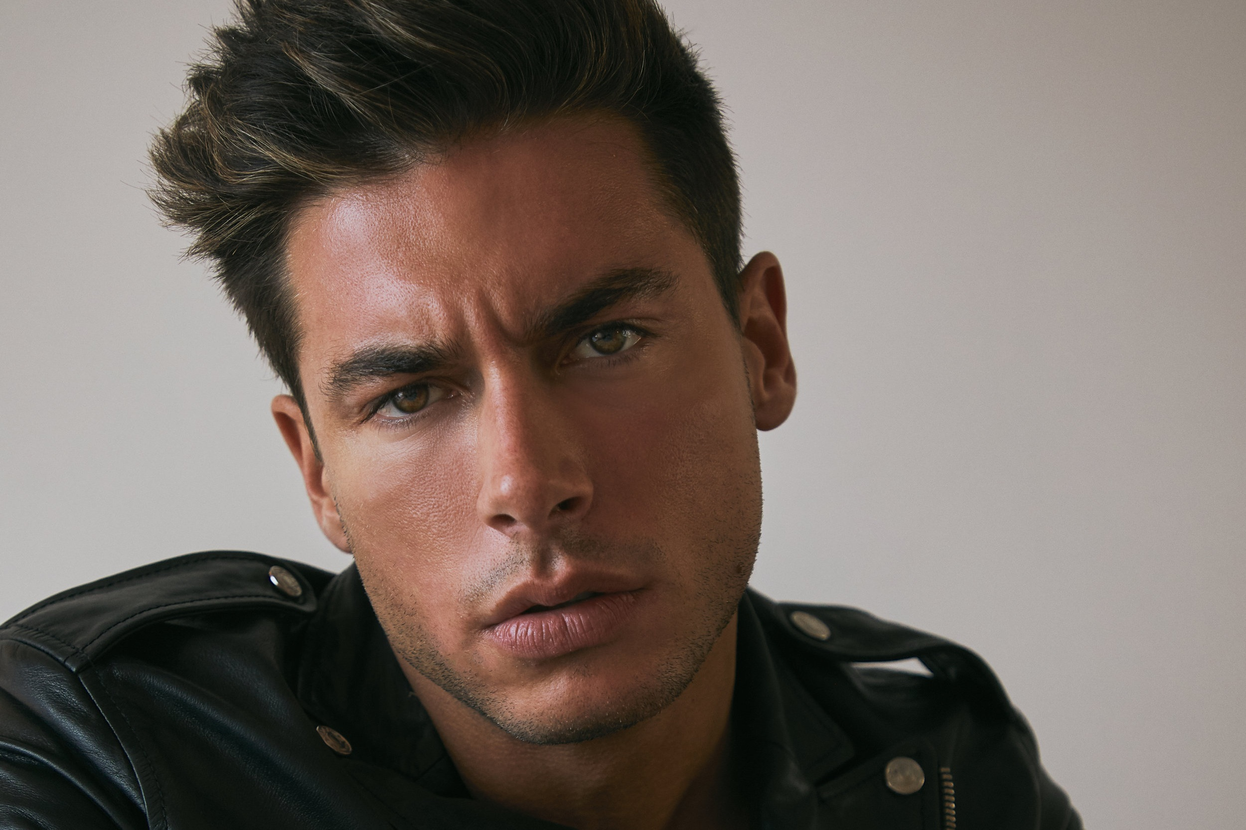 andrea denver - COMING SOON