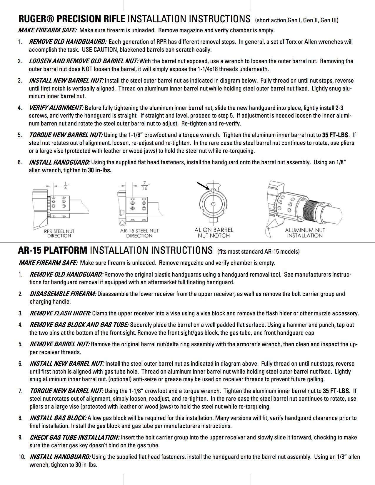 Handguard Installation2.jpg