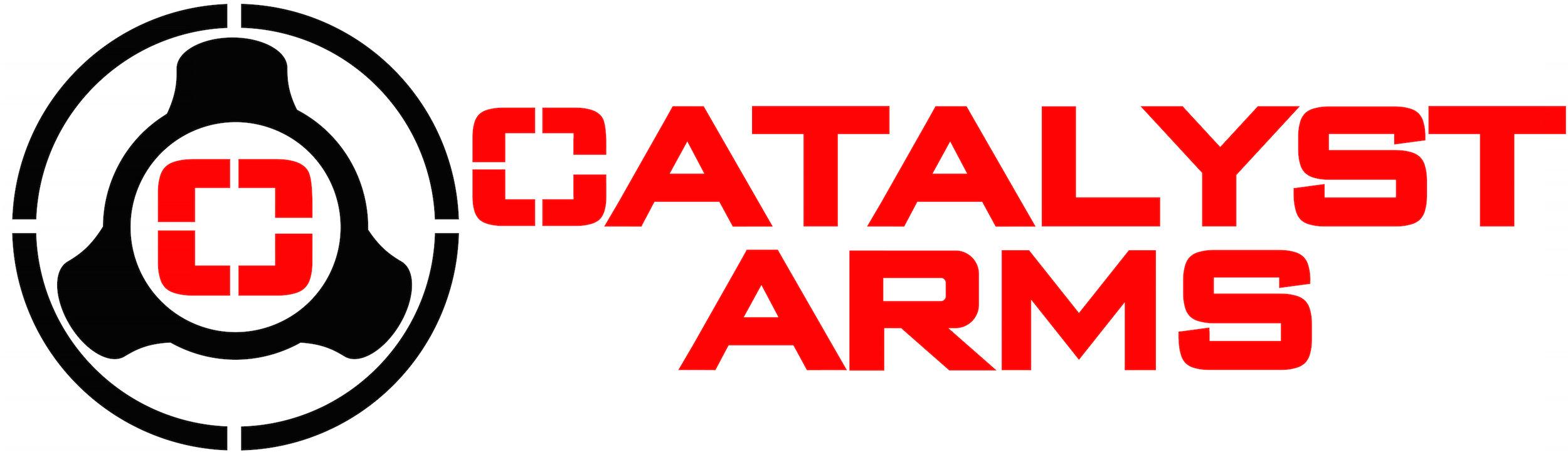 Catalyst Arms Handguard  .jpeg
