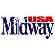 midway.jpg