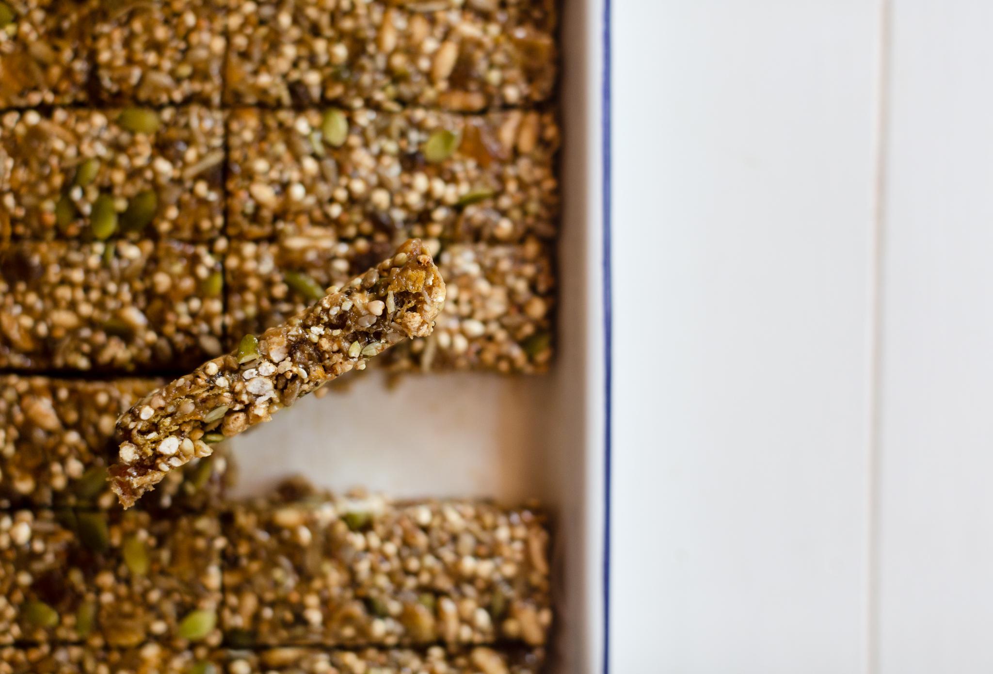 Seedy-Morning-Muesli-Bar-Recipe-Nut-Free-Vegan