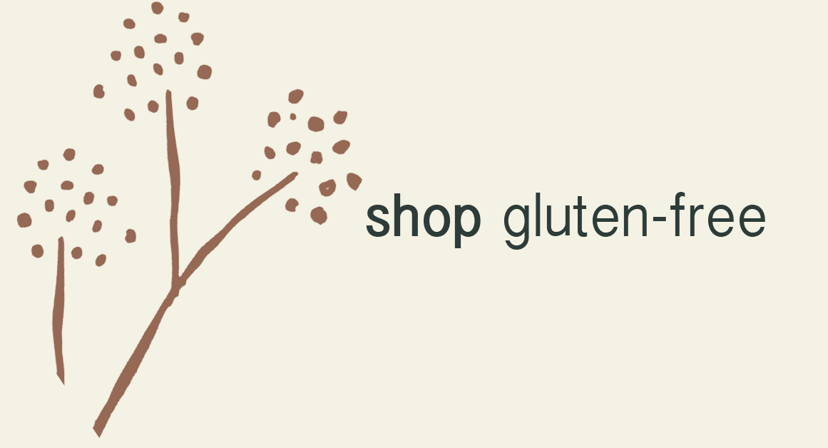 The-Natural-Food-Emporium-Perth-Gluten-Free-Shop