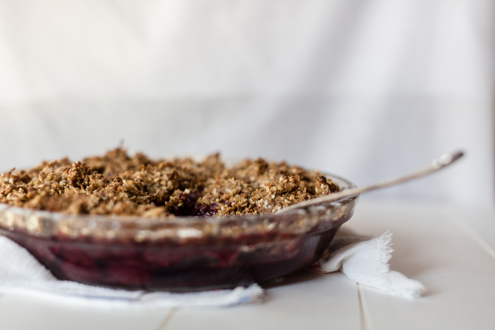 The-Natural-Food-Emporium-Seriously-Great-Plum-Crumble-Recipe