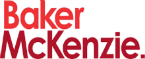Baker McKenzie Logo.png