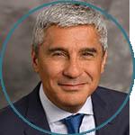 Edgar Lopezlena   RSM US LLP
